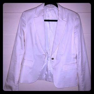 Jackets & Blazers - Blazer White 8